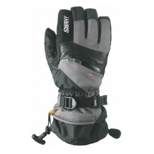Swany X-Change Glove - Men's 132613