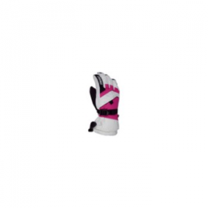 Swany X-Over Jr. Glove - Youth 132628