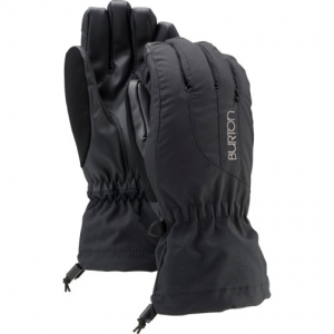 Burton Profile Glove - Women's 137099