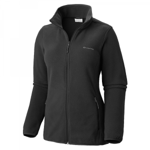 Columbia Fuller Ridge Fleece Jacket - Women's
