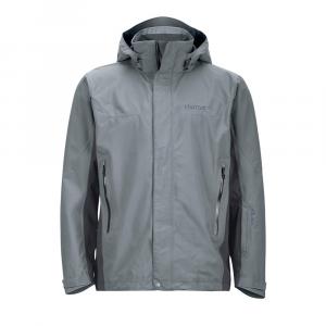 Marmot Palisades Jacket - Men's 131410