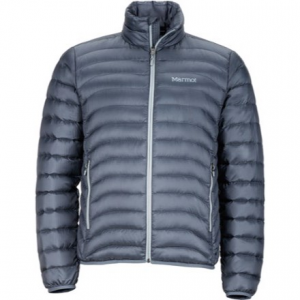 Marmot Tullus Jacket - Men's