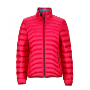 Marmot Aruna Jacket - Women's