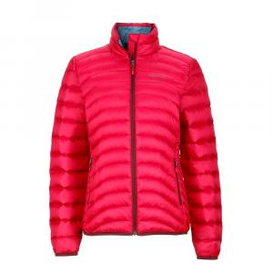 Marmot Aruna Jacket - Women's 131538
