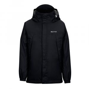 Marmot PreCip Jacket - Boy's
