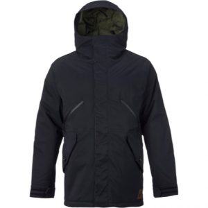 Burton Breach Jacket - Men's