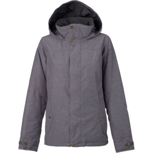 Burton Jet Set Jacket - Women's 136970