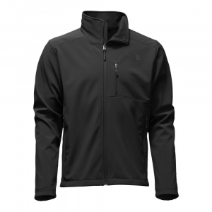 North Face Apex Bionic 2 Jacket - Men's