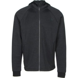 North Face Norris Point Hoodie - Men's 138317