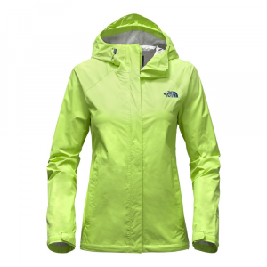 North Face Venture Jacket - Women's
