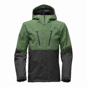 North Face Baron Jacket - Men's