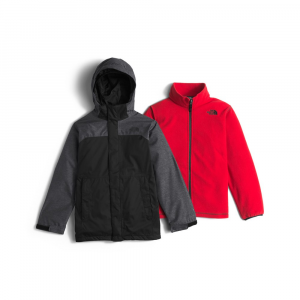 North Face Vortex Triclimate Jacket - Boy's