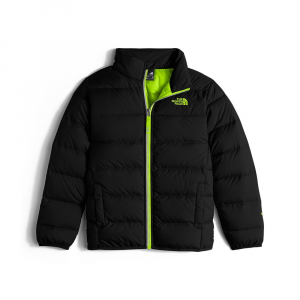 North Face Andes Jacket Boy's