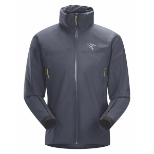 Arc'teryx Zeta AR Jacket - Men's