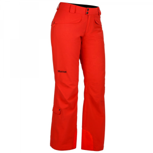 Marmot Skyline Insulated Pant - Women's
