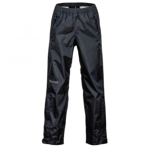 Marmot PreCip Pant - Youth