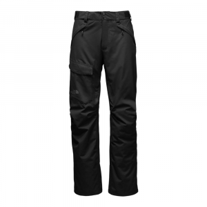 North Face Freedom Insulated Pant - Men's