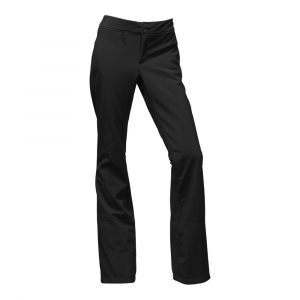 North Face Apex STH Pant - Women's 138436