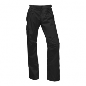 North Face Freedom LRBC Pant - Women's 138465