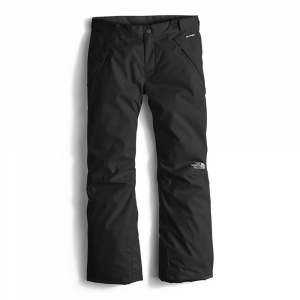 North Face Mossbud Freedom Pant - Girl's 138499