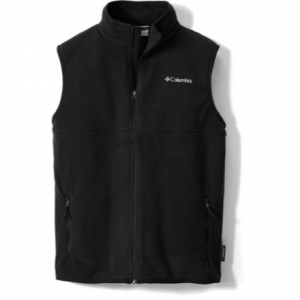 Columbia Fuller Ridge Vest - Men's
