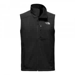 North Face Apex Bionic 2 Vest - Men's 138314