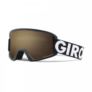 Giro Semi Goggles - Men's