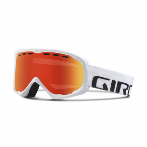 Giro Focus Goggles - Men's 130599
