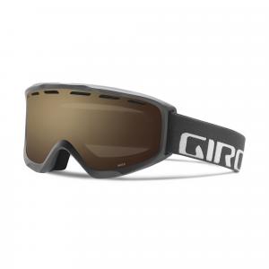 Giro Index OTG Goggles - Unisex