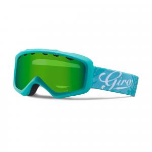 Giro Charm Goggles - Women's 130631