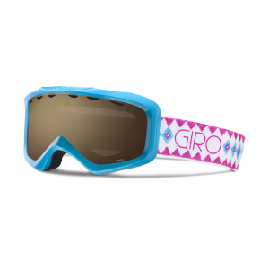 Giro Grade Goggles - Youth 130642