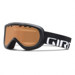 Giro Insight Goggles - Men's