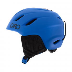 Giro Nine Jr. Helmet - Youth