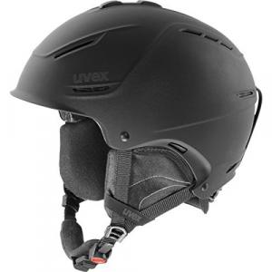 UVEX P1us Helmet - Unisex 133669