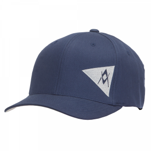 Volkl RTM Hat 132070