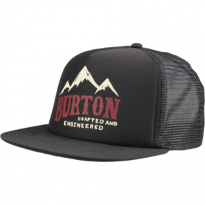 Burton I-80 Hat