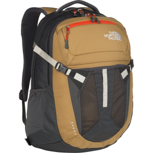 North Face Recon Backpack 138260