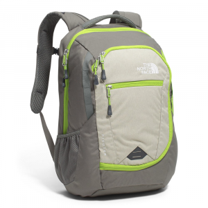 North Face Pivoter Backpack 138264