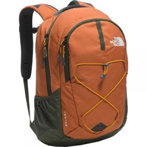 North Face Jester Backpack 138265