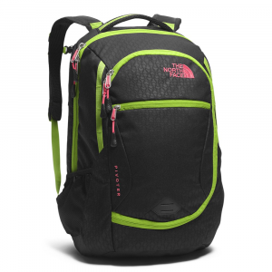 North Face Pivoter Backpack - Women's 138272