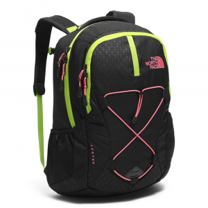 North Face Jester Backpack - Women's 138273