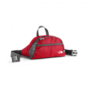 North Face Roo II Lumbar Pack 138276