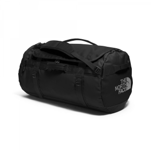 North Face Base Camp Duffel Bag 138278
