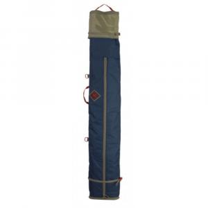 K2 Deluxe Double Ski Bag