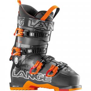 Lange XT 100 L.V. Ski Boots - Men's