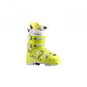 Lange XT 110 Freetour W L.V. Ski Boots - Women's