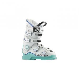 Salomon X MAX 90 W Ski Boots - Women's 136693