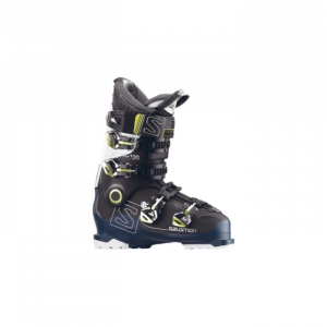 Salomon X PRO 120 Ski Boots - Men's