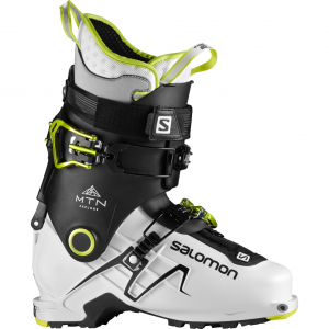 Salomon MTN Explore Ski Boots - Men's 136710