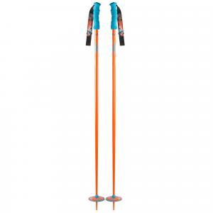 Line Grip Stick Ski Poles